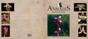 Annales SHN - 25 - 2015 - 1 - naslovnica_cela