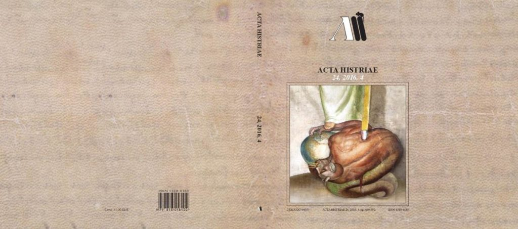 acta-histriae-4-24-2016-naslovnica_cela