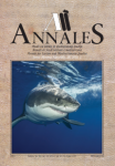 Annales, Series Historia Naturalis 28, 2018, 2