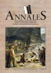 Annales, Series Historia et Sociologia 28, 2018, 3