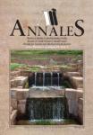 Annales, Series Historia et Sociologia 28, 2018, 4