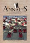 ANNALES, SERIES HISTORIA ET SOCIOLOGIA 29, 2019, 1