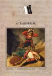 Acta Histriae 27, 2019, 4