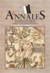 Annales, Series Historia et Sociologia 29, 2019, 3