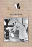 Acta Histriae 28, 2020, 1