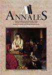 Annales, Series Historia et Sociologia 30, 2020, 1