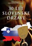 Akademska razprava 30 LET SLOVENSKE DRŽAVE